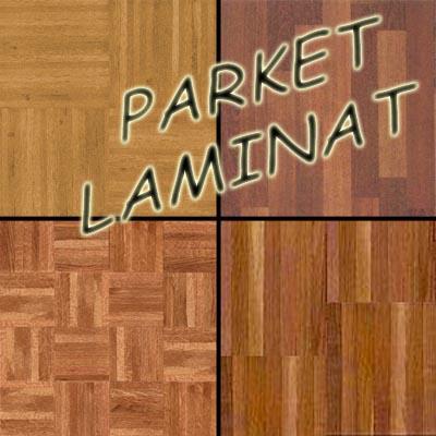 скачать текстуры ламината: