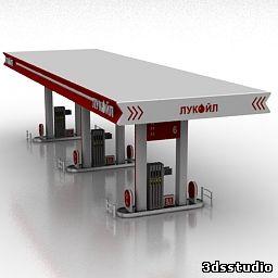 http://3dsstudio.ucoz.ru/imagin/Gas_station.jpg